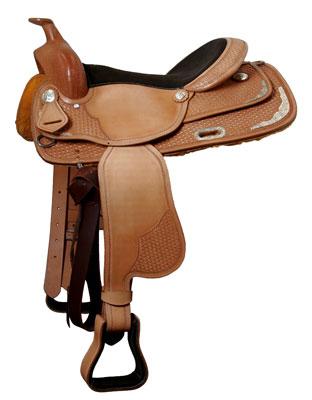 Opiniones de silla de montar - Silla montar caballo ...