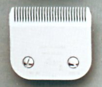 Cabezal Oster 10/1.6 mm
