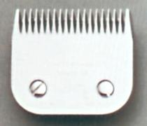 Cabezal Oster 8.5/2.8 mm