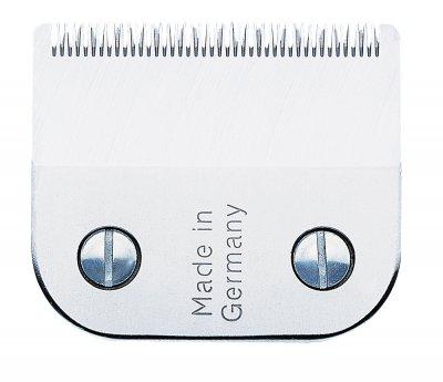 Cabezal Moser 50/0.05 mm