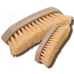 Cepillo ultraligero pequeño