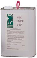 Vitaminas liquida Vita-Horse
